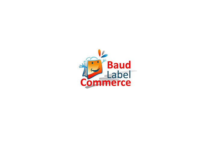 Baud Label Commerce