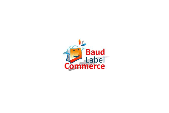 Baud Label Commerce