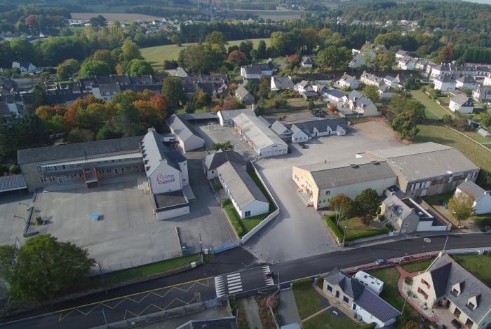 École Sainte Anne