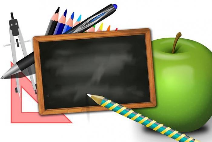 Établissements scolaires