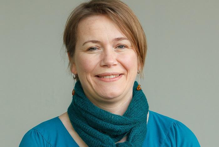 Morel Hélène-