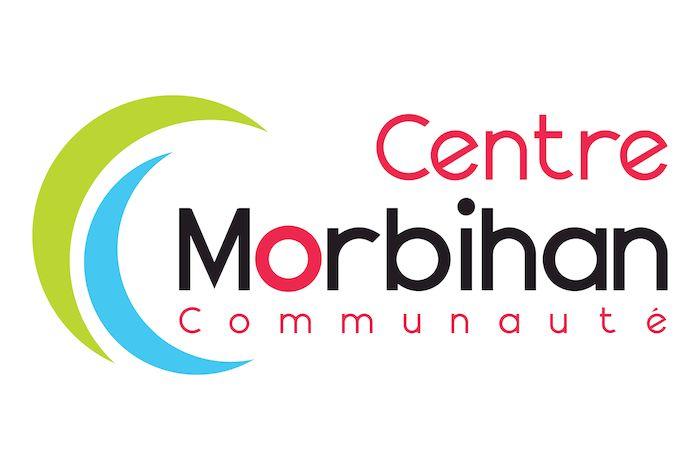 Projet de territoire de CMC