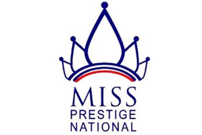 Élections Miss Prestige