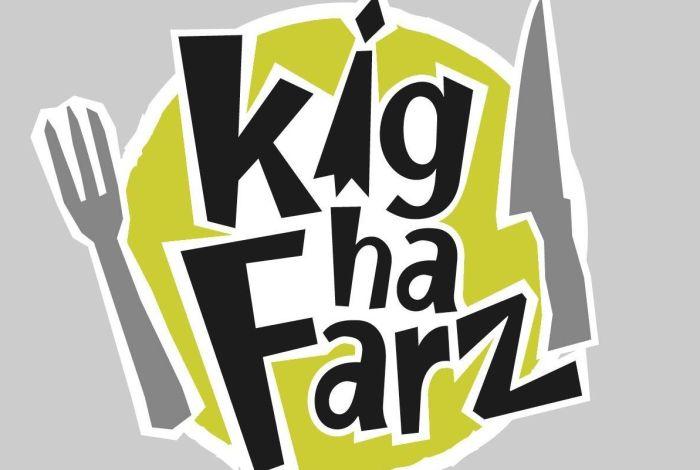 Kig Ha Farz et Fest Deiz
