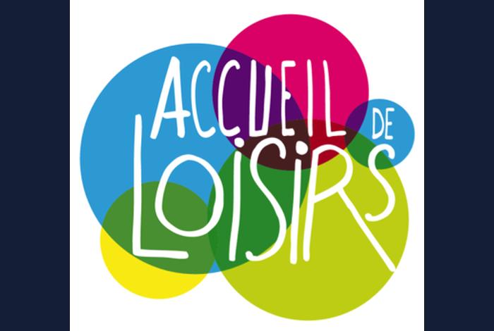 Accueil de Loisirs et Sports/Loisirs – Vacances de Noël