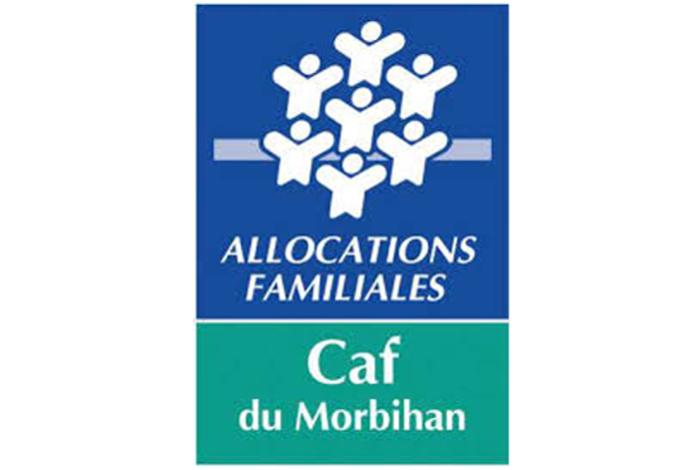 Les aides de la CAF