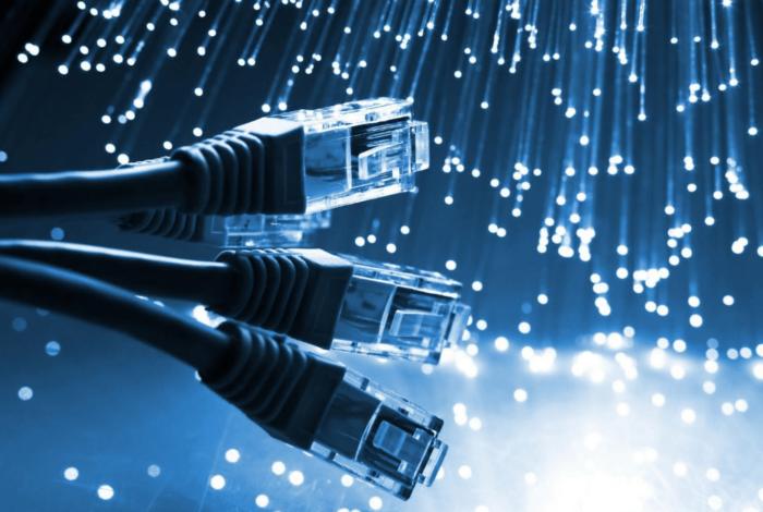 Internet et Réseaux