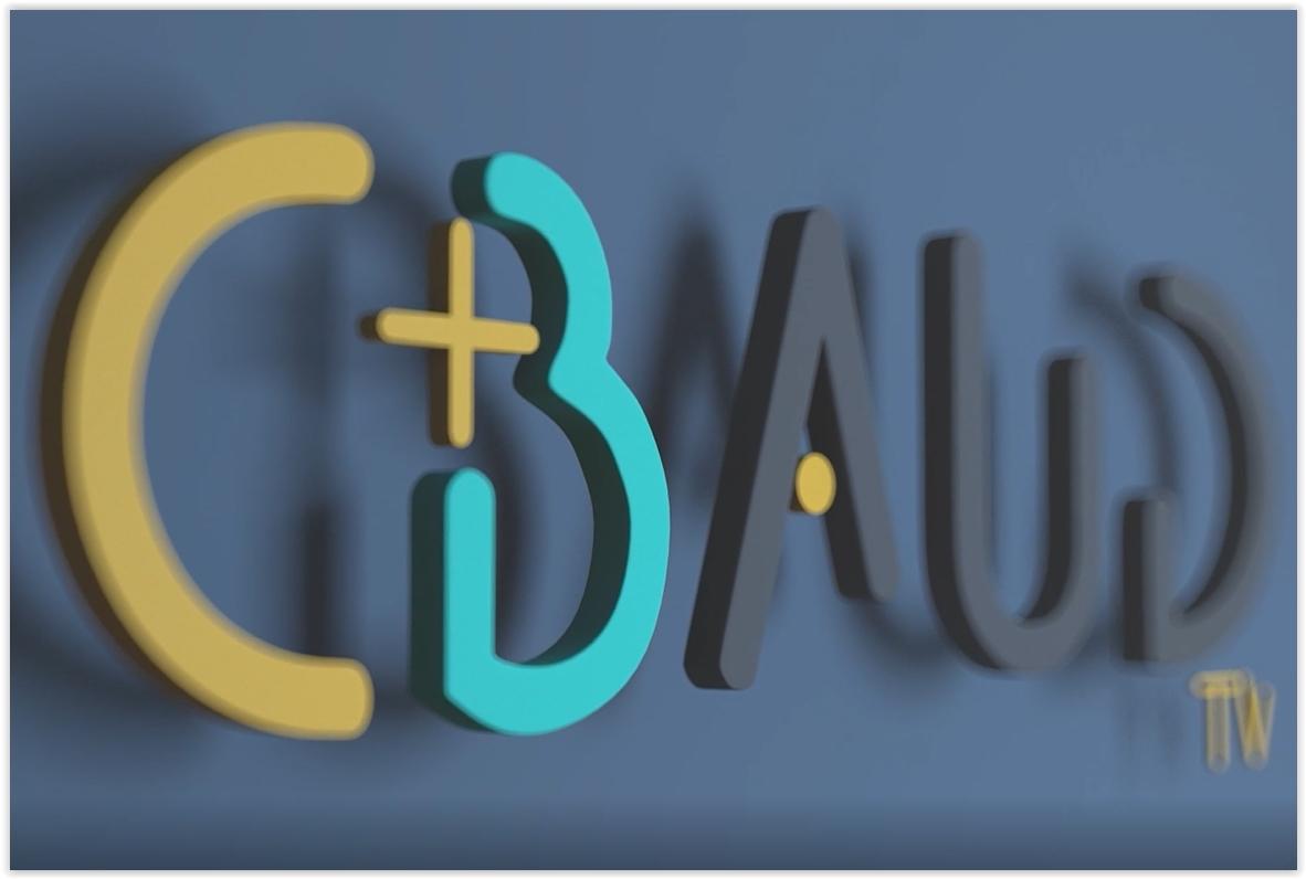 C+BAUD – WEBTV de la commune de Baud