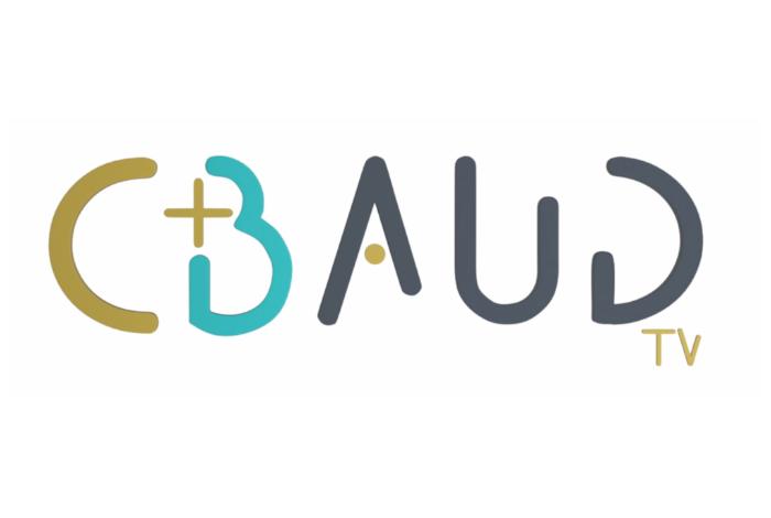 C+ Baud - La web TV baldivienne